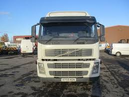 volvo 800 truck for sale volvo f dropside truck for sale hgv traders powered by the trade