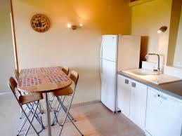 table cuisine petit espace table cuisine petit espace 20170716070130 arcizo com