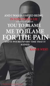 quotes kanye west glamour kanye west quotes 2017 quotes u0026 sayings