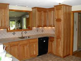Vintage Kitchen Cabinet 22 Best Kitchen Cabinet Refacing Ideas For Your Dream Kitchen