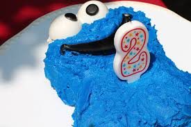 sesame street birthday party ideas games food decorations u0026 more