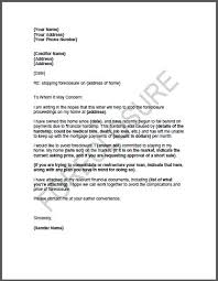jury duty hardship letter sample hardship letters