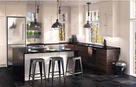 cuisines tendances les tendances de a à z en conception de cuisine habitation