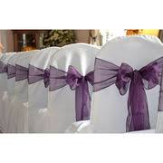 chair covers wedding wedding chair covers manufacturers china wedding chair covers