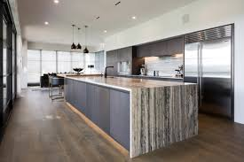 premium manufacturer luxury kitchens bathrooms and bespoke