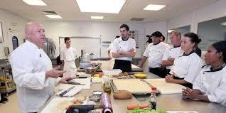 cuisine nomade l atelier de cuisine nomade veut rebondir formation cuisine