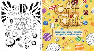 crush coloriage gratuit à imprimer prima