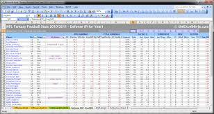 free golf stats spreadsheet templates laobingkaisuo com