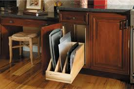 kitchen cabinets gallery cabinet gallery kitchen cabinets denver bathroom cabinets denver