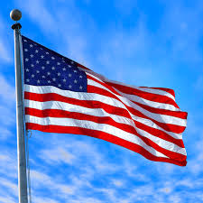 Flags Of United States Usa Pledge Of Allegiance To The Flag