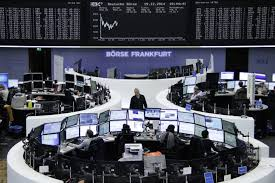 si e auto carrefour european stocks are on disappointing corporate results invest