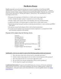 farm writing paper western sare competitive grants graduate student alaska farm cfp gsg page 006