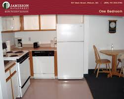 one bedroom apartments in boston ma furnished apartments boston one bedroom apartment 44 montvale