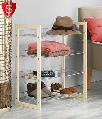 furniture attractive organizer shelf for stuff organizer idea