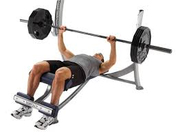 Professional Weight Bench Bench Weight Lifting Benches For Sale Weight Benches Weight