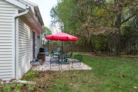 Portage Patio Stone by 2399 Mansfield Avenue Portage Mi 49024 Mls 17052002