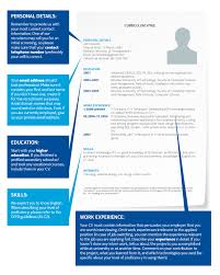 resume format for lecturer in computer science cv good interests cv hobbies and interests examples example good resume template reference letter sample for kindergarten