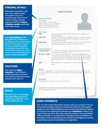 hobbies and interests in resume example cv good interests cv hobbies and interests examples example good resume template reference letter sample for kindergarten