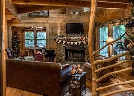 beautiful log home interiors bear paw trail 15 natural retreats