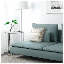 livraison canap ikea canape pied de canapé design high resolution wallpaper pictures