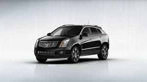 cadillac suv srx used used cadillac cars suvs for sale in wilmington jacksonville