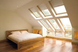 loft conversion bathroom ideas make a plan and increase the value of home property by loft