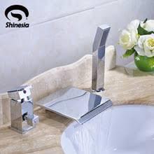 Bathtub Faucet With Diverter For Shower Popular Bathtub Faucet Diverter Buy Cheap Bathtub Faucet Diverter
