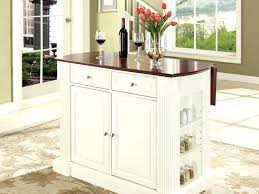 portable kitchen island bar kitchen island portable kitchen island bar full size of surprising