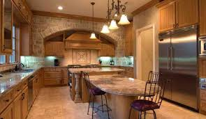kitchen nice average cost of a kitchen remodel part 14 nice