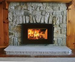 hwam north america 3055 fireplace insert