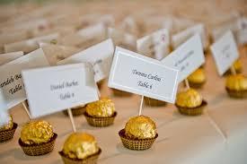 Wedding Ideas Wedding Ideas On A Budget Inseltage Info
