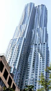 frank gehry floor plans 265 best frank gehry images on pinterest frank gehry