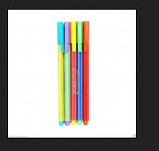 gel pen in faridabad haryana manufacturers suppliers of gel pen