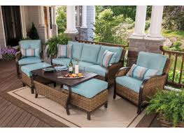 bunch ideas of patio furniture sams club fancy replacement cushions