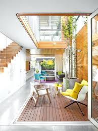 home interior software home design interior design photo by home interior design software