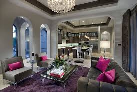 45 beautifully decorated living rooms pictures designing idea