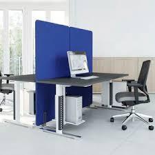separateur de bureau séparateur de bureau tous les fabricants de l architecture et du