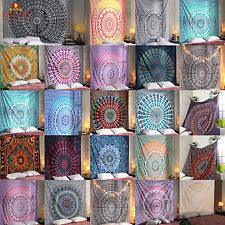 tapestry home decor india home decor ebay