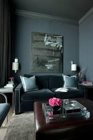 Convertible Wooden Sofa Bed Spectacular Dark Moody Living Room Decor Ideas Living Room Wall