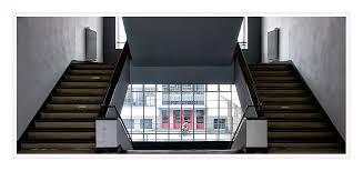 treppen bauhaus bauhaus treppe 3 foto bild architektur treppen und