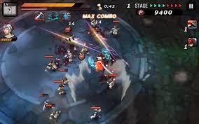 undead slayer free apk undead slayer mod apk v2 0 0 unlimited gold jade