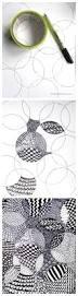 best 25 teen art projects ideas on pinterest art projects for