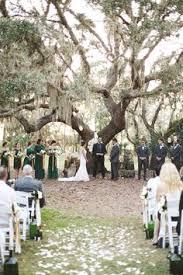 wedding venues in ocala fl golden ocala country club at ocala fl central florida wedding