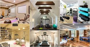home fitness room archives feelitcool com