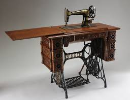 cheap sewing machine cabinets 143 best repurposed vintage treadle sewing machine images on