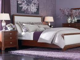 Pinterest Bedroom Decor Ideas Stunning Pinterest Bedroom Decorating Ideas 83 By Home Decorating