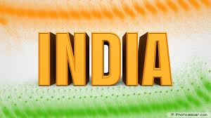 The Flag Of India Indian Republic Day Images 3d Designs Of The Flag Of India Elsoar
