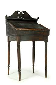 Queen Anne Secretary Desk by 152 Best Desks Images On Pinterest Desk Antique Furniture And