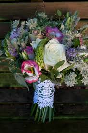 wedding flowers kent 53 best fabulous freesias images on bridal bouquets