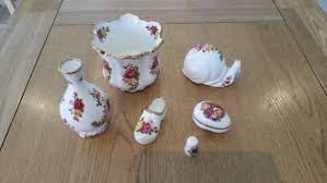 bone china ornaments in nuneaton warwickshire gumtree